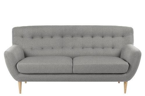 Sofa 3 osobowa Larosa