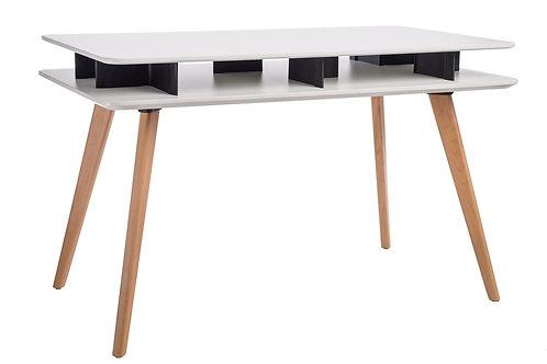 Designerskie biurko Scandinavian