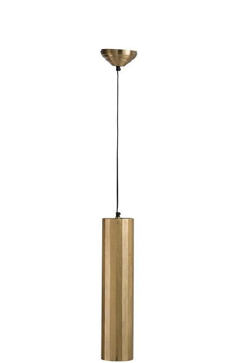 Lampa sufitowa Gold 111