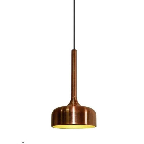 Lampa Gold 3