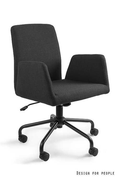 Fotel biurowy  Office  44