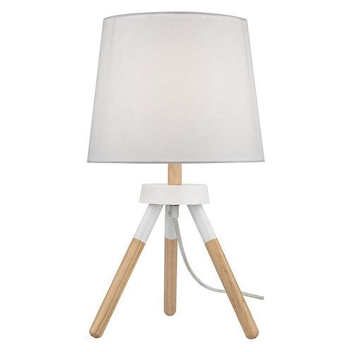 Lampka biurkowa - Challenger