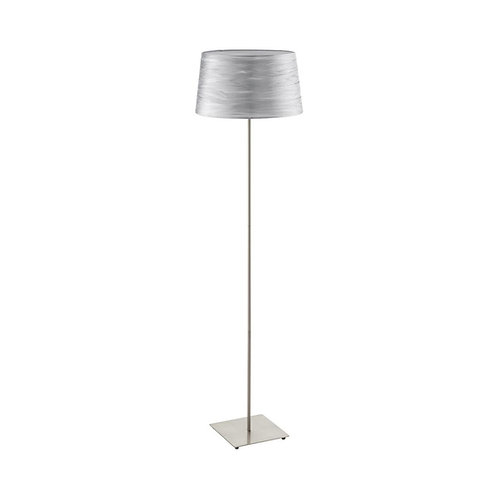 Lampa podłogowa - Scudetti