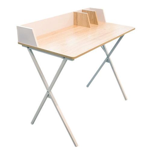 Biurko białe designerskie Jack 33