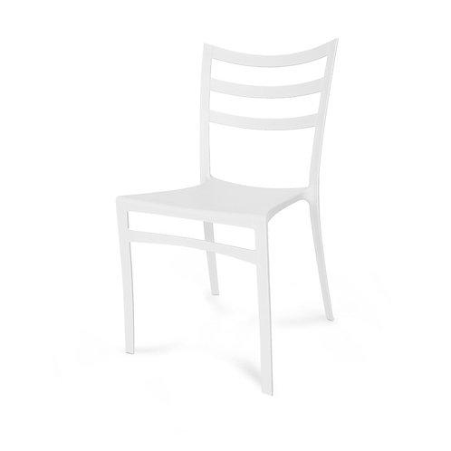 Krzesło nowoczesne  Lento - różne kolory