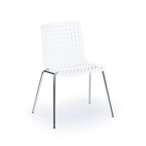 Krzesło Smart Openwork