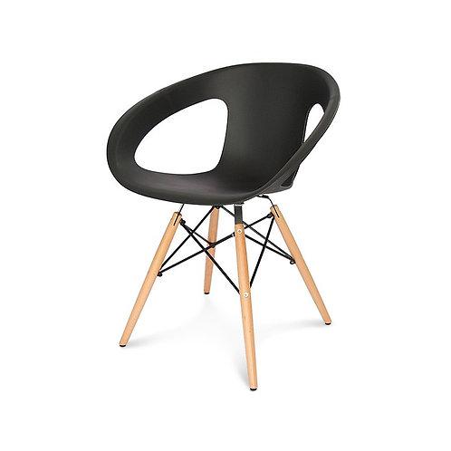 Krzesło Lotos - różne kolory