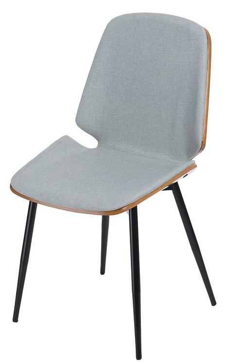 Krzesło Bel Air
