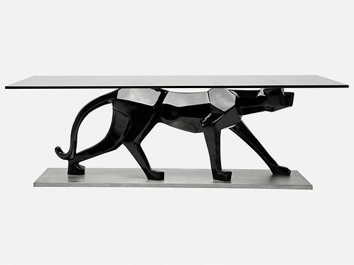 Stół Black Panther