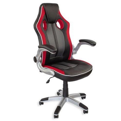 Fotel  gamingowy Letycja 33