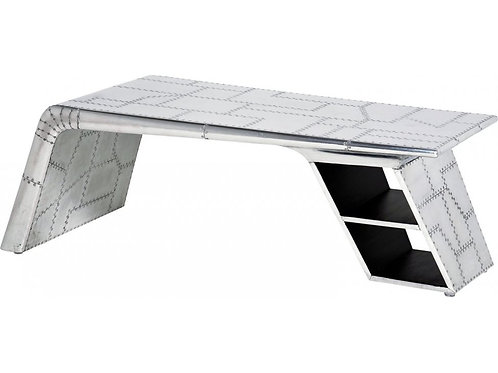 Stół Aviator