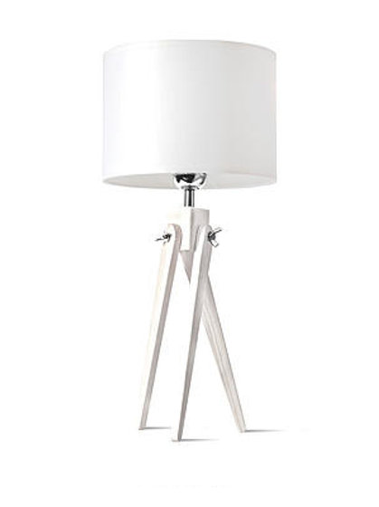 Lampa Mini Calipers - White