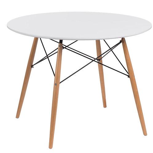 Designerski stół Arch 1