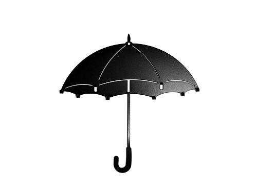 Wieszak na klucze - Umbrella