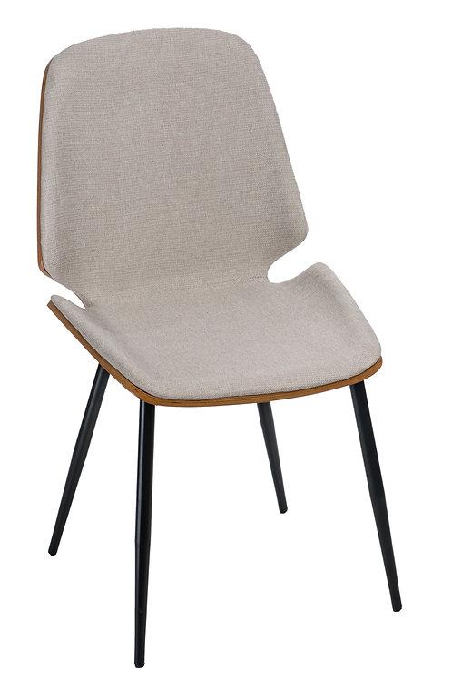 Krzesło Gary