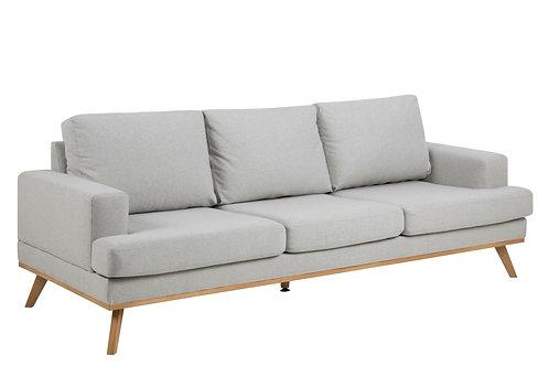 Sofa 3 osobowa  Skandi 22