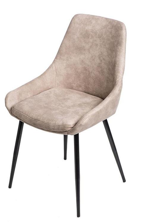 Krzesło Neverhood
