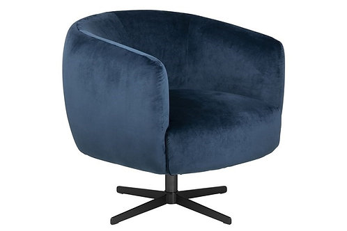 Fotel Artemida 2