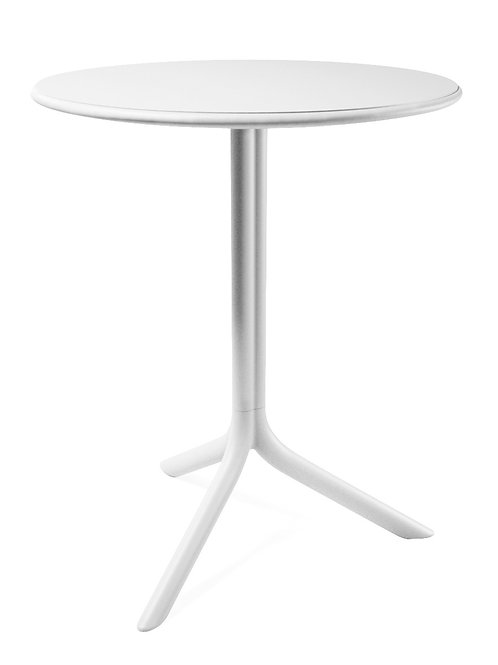 Mały stolik Tripod