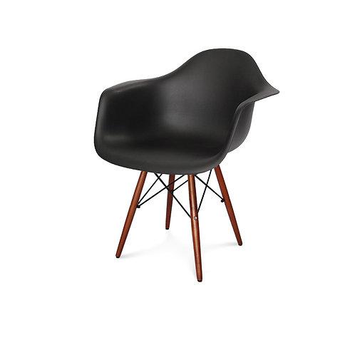 Krzesło designerskie  BB 44