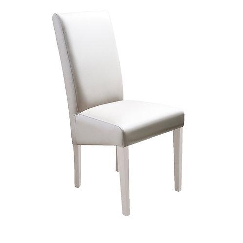Krzesło tapicerowane  Balladyna - różne kolory
