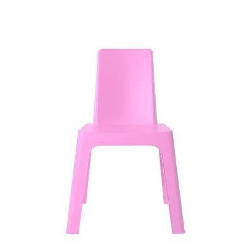 Krzesło dziecięce - Silm