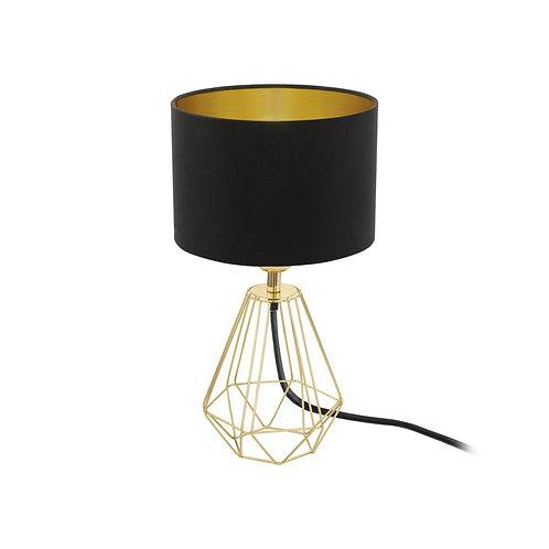 Lampa Goldi 11