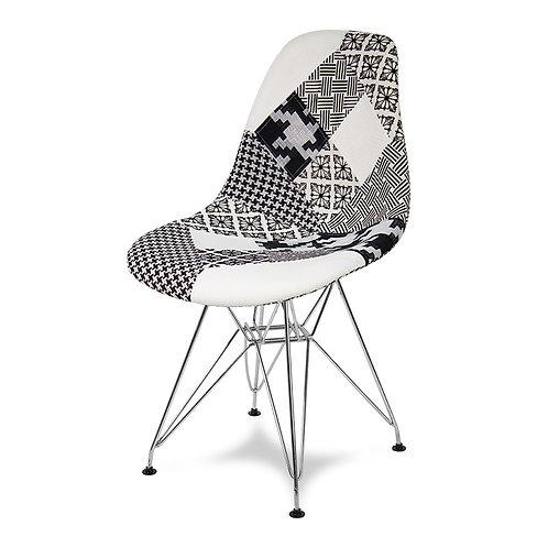 Krzesło designerskie BW Arch