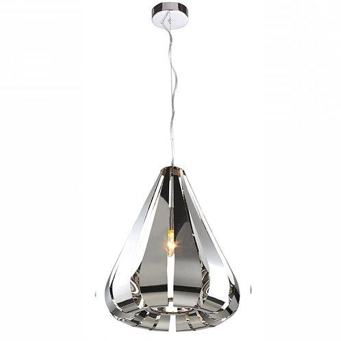Lampa Cosmos II