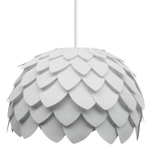Lampa Pine XL