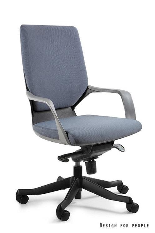 Fotel biurowy  Roni 3