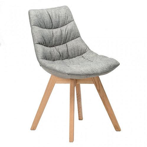 Krzesło tapicerowane Montana 11