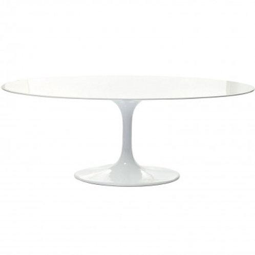 Duży stół Friderico 200x120