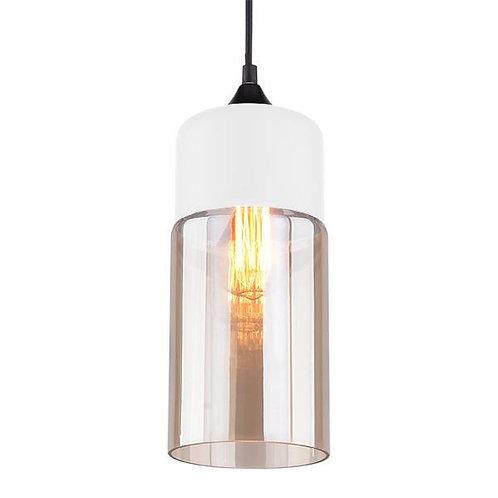 Lampa sufitowa Lofti  88