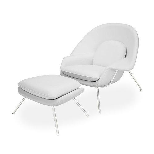 Fotel Style - kaszmir - różne kolory