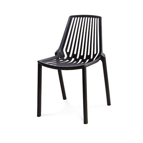 Krzesło Martin Black
