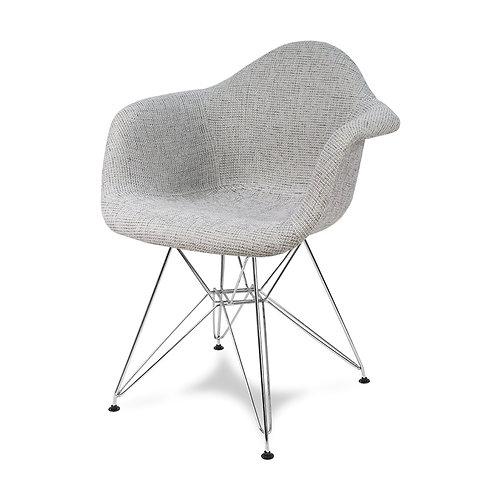 Krzesło tapicerowane Arkadia