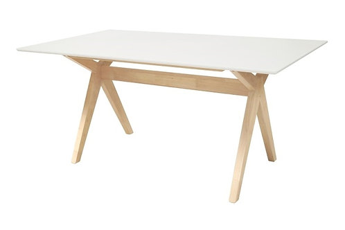 Designerski stół Forest 11