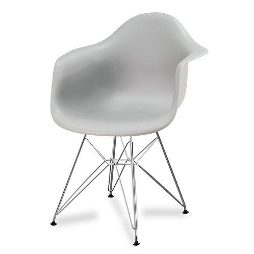 Krzesło nowoczesne  Big 3