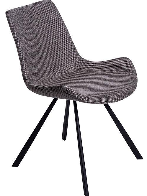 Krzesło tapicerowane Lux