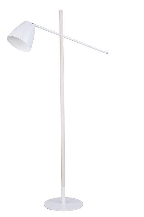 Lampa podłogowa Berta