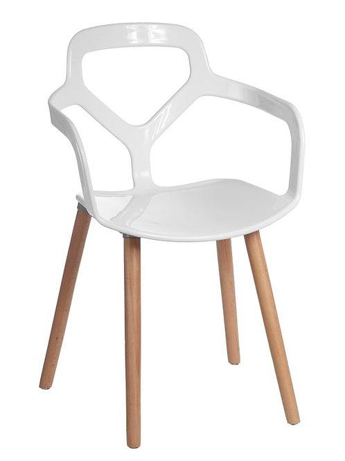 Krzesło Nord
