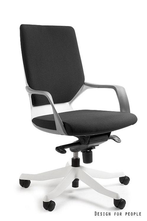 Fotel biurowy  Roni 4