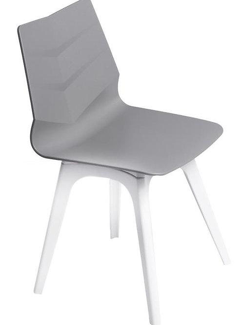 Krzesło Future White