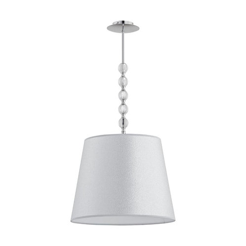 Lampa wisząca - Gordini