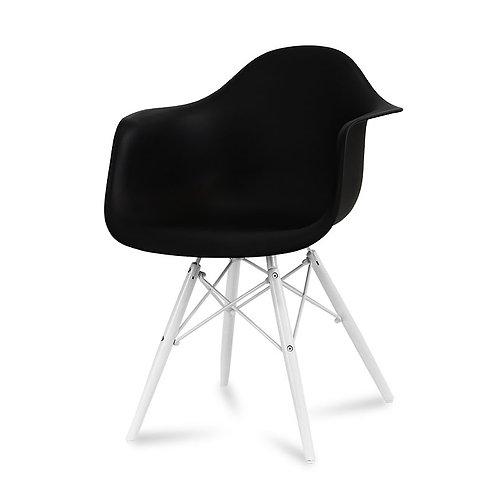Krzesło designerskie BW 11