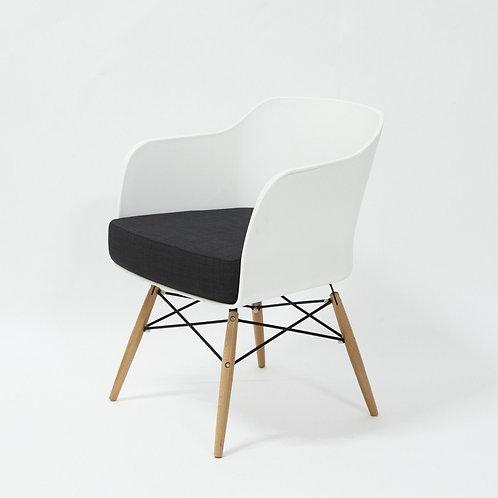 Krzesło Conference 8