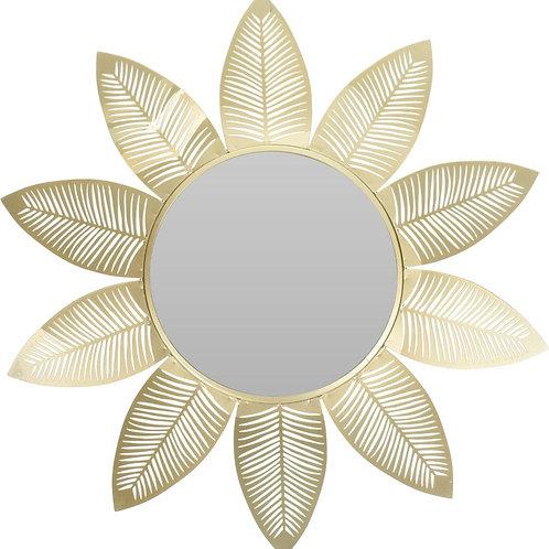 Lustro Sun 4 Gold
