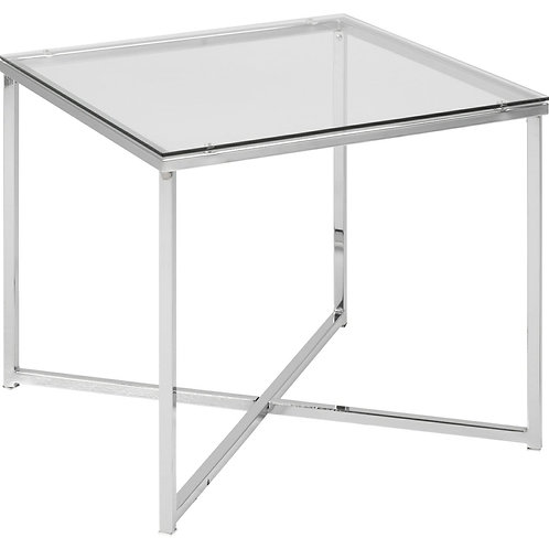 Designerski stolik Melisa 1