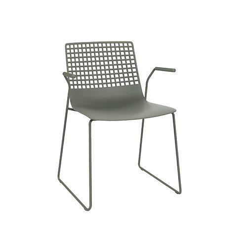Krzesło office  33 - różne kolory